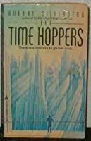 The Time Hoppers