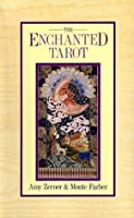 Enchanted Tarot