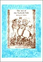 The Art of the Turkish Tale (Volume Two)