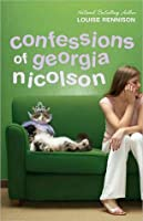 Confessions of Georgia Nicolson (Confessions of Georgia Nicolson Books 1 & 2)