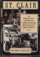 St. Clair: A Nineteenth-Century Coal Town's Experience with a Disaster-Prone Industry