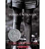 Pictures of Hollis Woods by Patricia Reilly Giff — Reviews ...