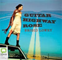 guitar highway rose essays As the nation's first operational land-grant university, kansas state university is committed to serving the state's 29 million residents after all,.