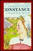 Constance: A Story of Early Plymouth