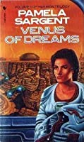 Venus of Dreams