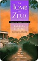 The Tomb of Zeus (Leatitia Talbot, #1)