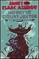 Norby and the Court Jester (Norby, #10)