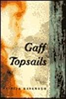 Gaff Topsails A Novel