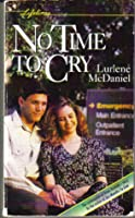 No Time to Cry (Dawn Rochelle, #4)