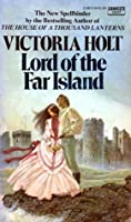 Lord of the Far Island