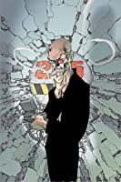 Transmetropolitan Vol. 5 Revised: Lonely City
