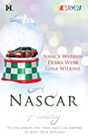 A Very NASCAR Holiday (includes: Colby Agency, #35)