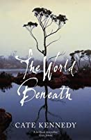 The World Beneath