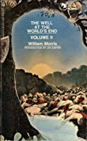 The Well at the World's End, Volume 2