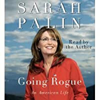 Going Rogue: An American Life