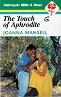 The Touch of Aphrodite