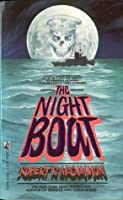 The Night Boat