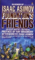 Foundation's Friends