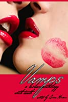Vamps: a lesbian anthology with teeth