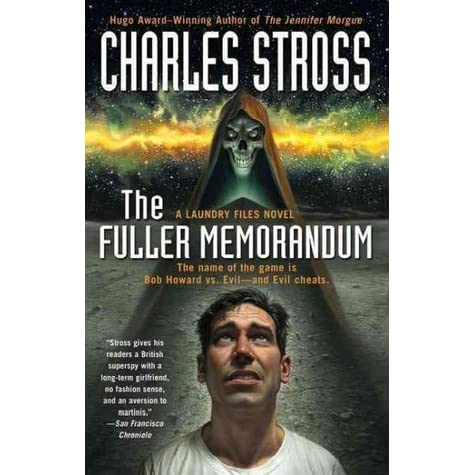 charles stross laundry files epub books