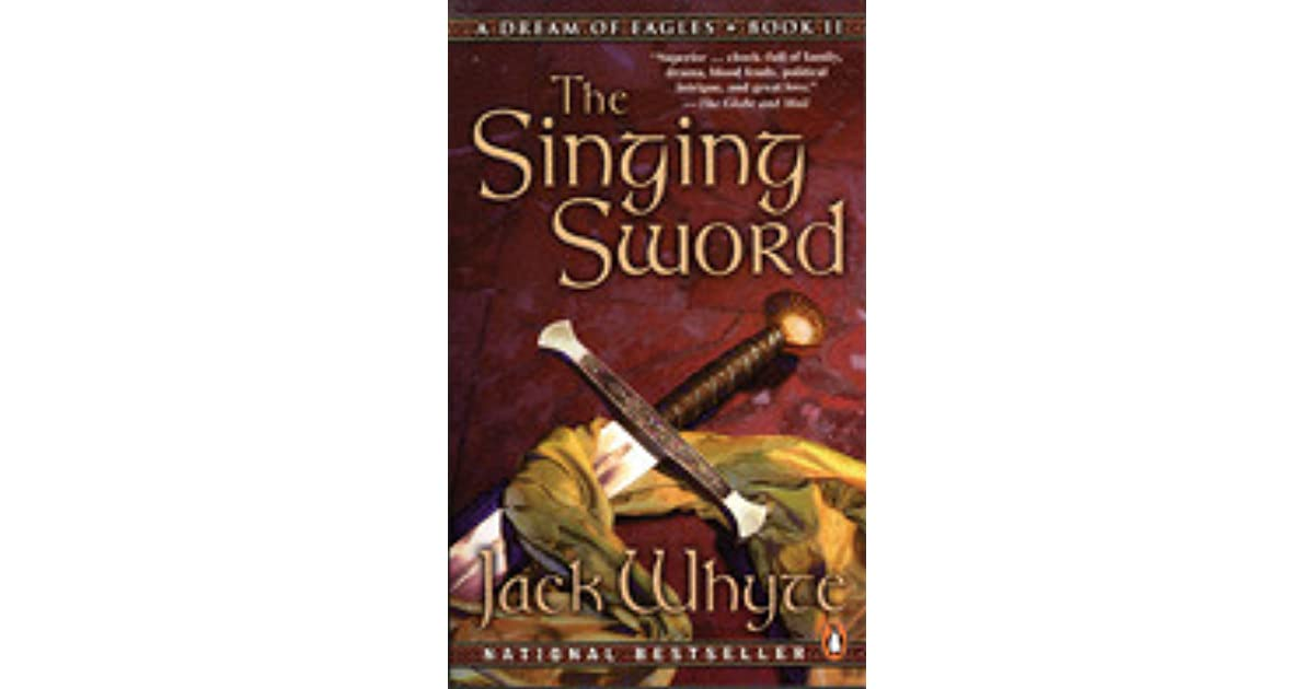 new jack guarding sing sing book review Ted conover's foray into the world of corrections started as undercover expose of the sing sing prison system he soon discovered a.