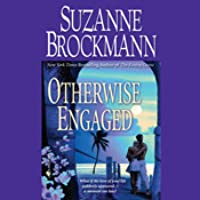 Otherwise Engaged (unabridged audiobook)