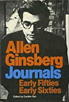 Journals: Early Fifties, Early Sixties