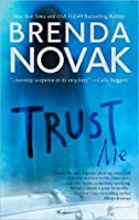 Trust Me (The Last Stand, #1)