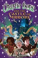 The Castle of Mirrors (The Children of the Red King, #4)