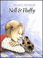 Nell and Fluffy