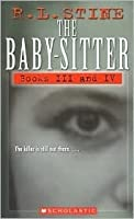 The Baby-Sitter - Books 3 & 4 (The Baby-Sitter, #3-4)