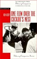 Literary Companion Series: One Flew Over the Cukoo's Nest