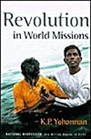 Revolution in world missions free book