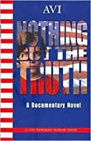 Nothing but the truth avi book online