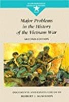 Major Problems in History Vietnam War, Second Edition