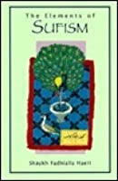 The elements of Sufism