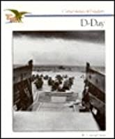 The Story of D-Day (Cornerstones of Freedom)