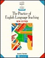 FREE DOWNLOAD PDF TO ENGLISH HOW JEREMY HARMER TEACH