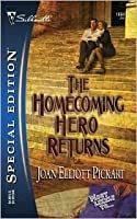 The Homecoming Hero Returns (Most Likely To..., #1)
