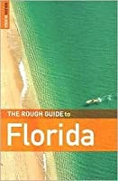 The Rough Guide to Florida