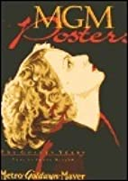 MGM Posters:: The Golden Years