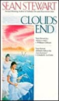 Clouds End Hc