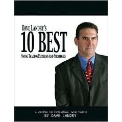 Dave landry 10 best swing trading patterns and strategies download