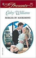Merger by Matrimony