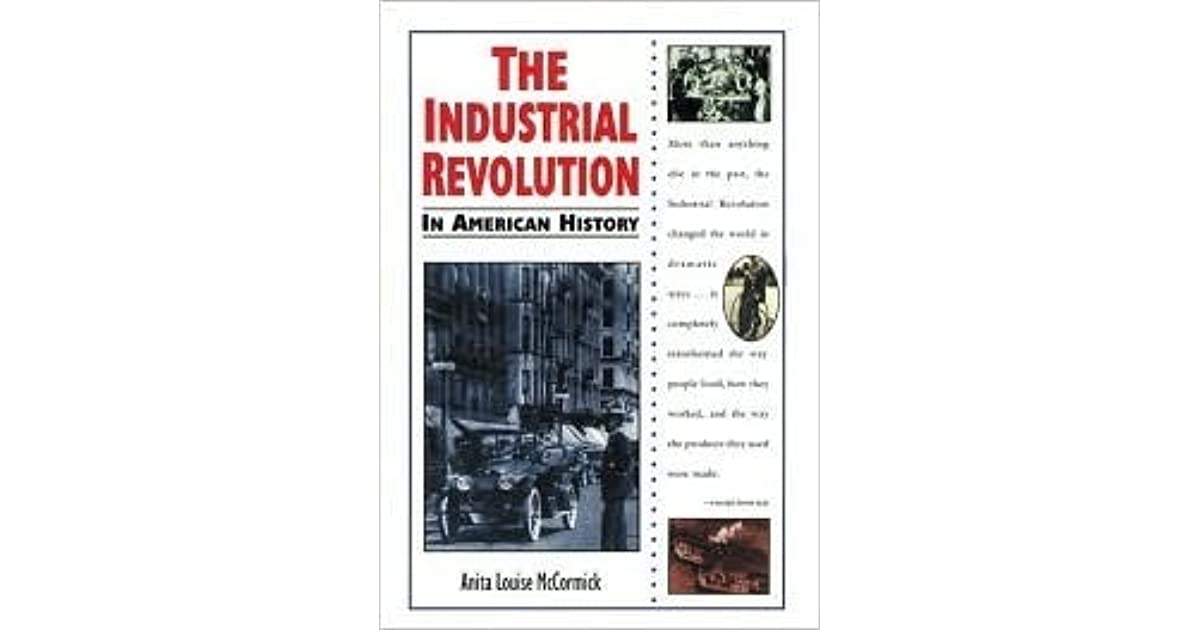 "industrial revolution and the crime conundrum essay The case of living standards in britain during the industrial revolution is  analogous  state-building politicos faced a conundrum — how to put ""a  nationalist and  economic backwardness in historical perspective: a book of  essays  the court records reveal the timing (by hour, day, and month) of crime , but also the."