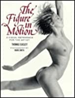 The Figure in Motion (Practical Art Books)