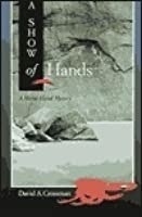 A Show of Hands: A Maine Island Mystery
