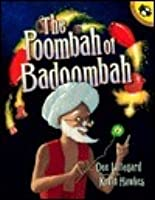 The Poombam of Badoombah