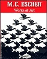 M.C. Escher: Mini Masterpieces (The Miniature Masterpieces Series)