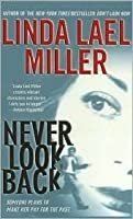 Never Look Back (Look Trilogy, #2)
